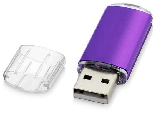 Silicon valley usb stick